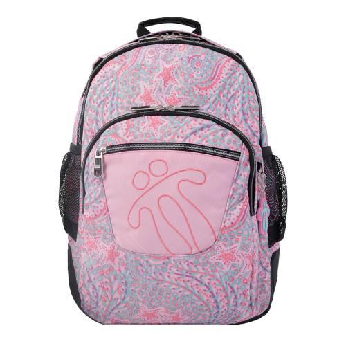 mochila-escolar-estampado-ocean-crayoles-con-codigo-de-color-multicolor-y-talla-unica--principal.jpg