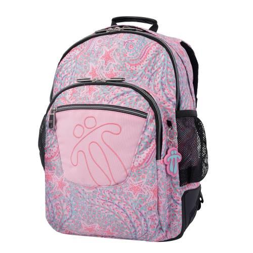 mochila-escolar-estampado-ocean-crayoles-con-codigo-de-color-multicolor-y-talla-unica--vista-2.jpg