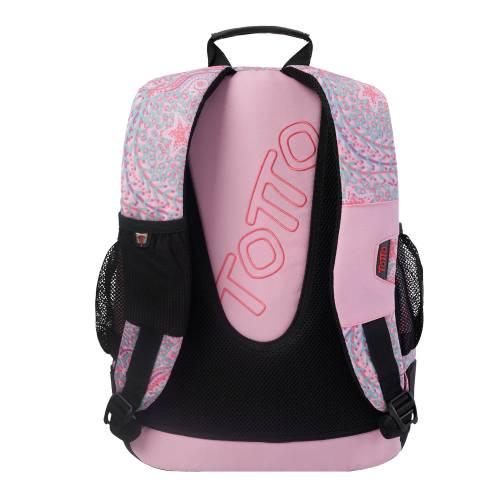 mochila-escolar-estampado-ocean-crayoles-con-codigo-de-color-multicolor-y-talla-unica--vista-3.jpg