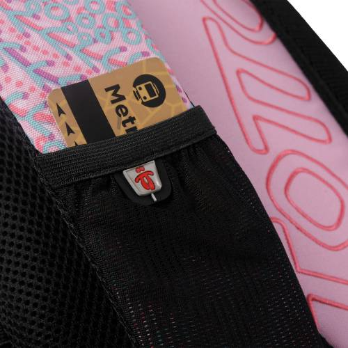mochila-escolar-estampado-ocean-crayoles-con-codigo-de-color-multicolor-y-talla-unica--vista-4.jpg