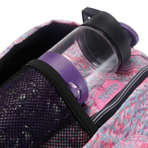 mochila-escolar-estampado-ocean-crayoles-con-codigo-de-color-multicolor-y-talla-unica--vista-5.jpg