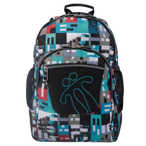 mochila-escolar-estampado-sprayl-crayoles-con-codigo-de-color-multicolor-y-talla-unica--principal.jpg