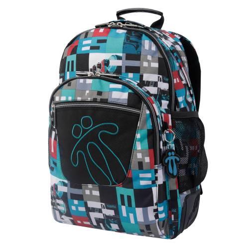 mochila-escolar-estampado-sprayl-crayoles-con-codigo-de-color-multicolor-y-talla-unica--vista-2.jpg