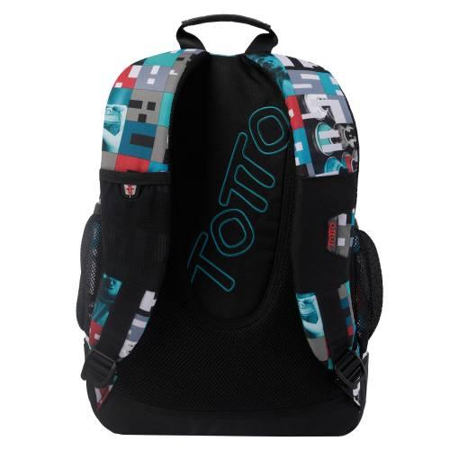 mochila-escolar-estampado-sprayl-crayoles-con-codigo-de-color-multicolor-y-talla-unica--vista-3.jpg