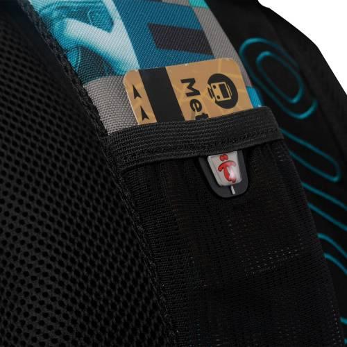 mochila-escolar-estampado-sprayl-crayoles-con-codigo-de-color-multicolor-y-talla-unica--vista-4.jpg