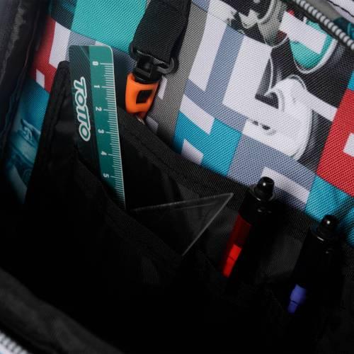 mochila-escolar-estampado-sprayl-crayoles-con-codigo-de-color-multicolor-y-talla-unica--vista-6.jpg