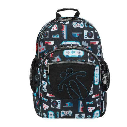 mochila-escolar-estampado-tronner-crayoles-con-codigo-de-color-multicolor-y-talla-unica--principal.jpg