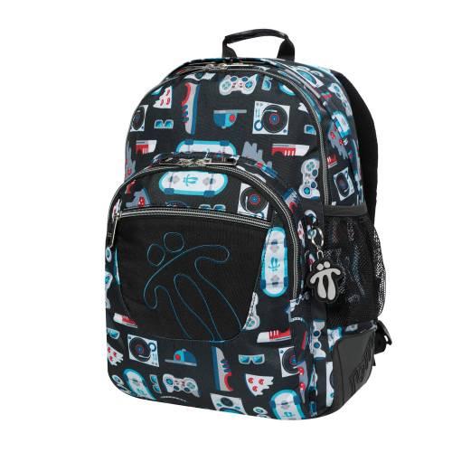 mochila-escolar-estampado-tronner-crayoles-con-codigo-de-color-multicolor-y-talla-unica--vista-2.jpg