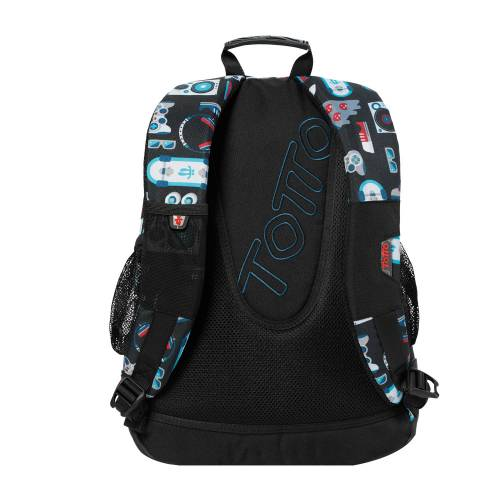 mochila-escolar-estampado-tronner-crayoles-con-codigo-de-color-multicolor-y-talla-unica--vista-3.jpg