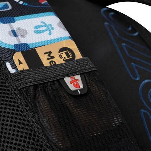 mochila-escolar-estampado-tronner-crayoles-con-codigo-de-color-multicolor-y-talla-unica--vista-4.jpg