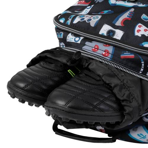 mochila-escolar-estampado-tronner-crayoles-con-codigo-de-color-multicolor-y-talla-unica--vista-6.jpg