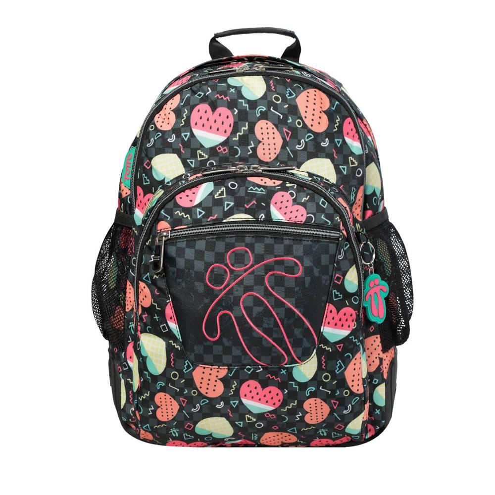 mochila-escolar-estampado-horsey-crayoles-con-codigo-de-color-multicolor-y-talla-unica--principal.jpg