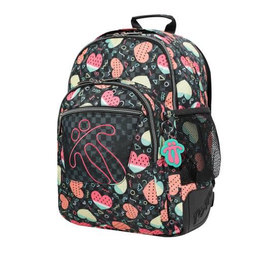 mochila-escolar-estampado-horsey-crayoles-con-codigo-de-color-multicolor-y-talla-unica--vista-2.jpg