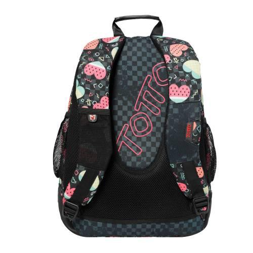 mochila-escolar-estampado-horsey-crayoles-con-codigo-de-color-multicolor-y-talla-unica--vista-3.jpg