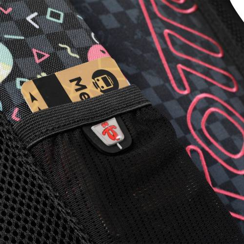 mochila-escolar-estampado-horsey-crayoles-con-codigo-de-color-multicolor-y-talla-unica--vista-4.jpg