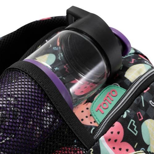 mochila-escolar-estampado-horsey-crayoles-con-codigo-de-color-multicolor-y-talla-unica--vista-5.jpg