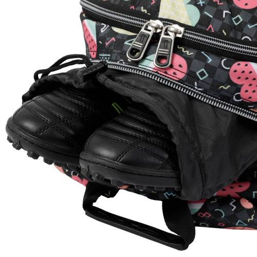 mochila-escolar-estampado-horsey-crayoles-con-codigo-de-color-multicolor-y-talla-unica--vista-6.jpg
