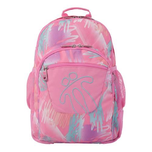 mochila-escolar-estampado-lilac-crayoles-con-codigo-de-color-multicolor-y-talla-unica--principal.jpg