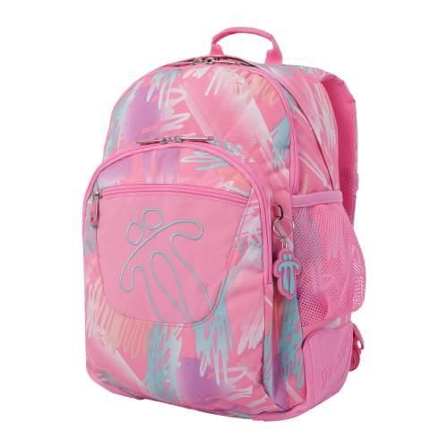 mochila-escolar-estampado-lilac-crayoles-con-codigo-de-color-multicolor-y-talla-unica--vista-2.jpg