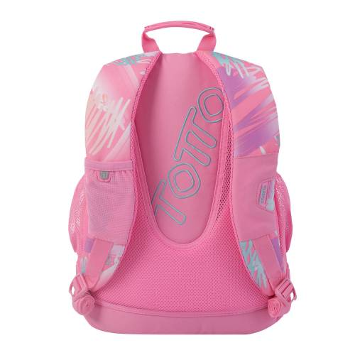 mochila-escolar-estampado-lilac-crayoles-con-codigo-de-color-multicolor-y-talla-unica--vista-3.jpg