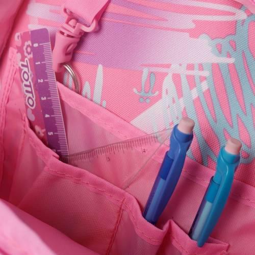 mochila-escolar-estampado-lilac-crayoles-con-codigo-de-color-multicolor-y-talla-unica--vista-6.jpg