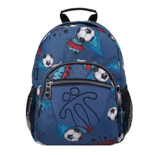mochila-escolar-estampado-ball-tempera-con-codigo-de-color-multicolor-y-talla-unica--principal.jpg
