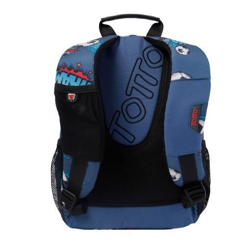 mochila-escolar-estampado-ball-tempera-con-codigo-de-color-multicolor-y-talla-unica--vista-3.jpg