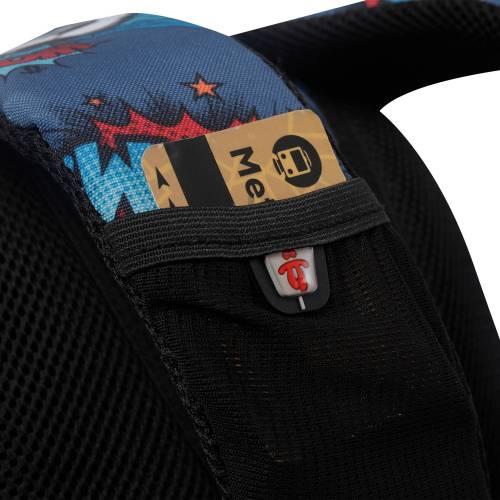 mochila-escolar-estampado-ball-tempera-con-codigo-de-color-multicolor-y-talla-unica--vista-4.jpg