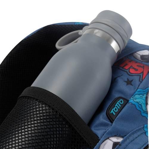 mochila-escolar-estampado-ball-tempera-con-codigo-de-color-multicolor-y-talla-unica--vista-5.jpg