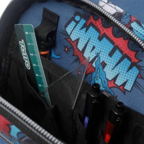 mochila-escolar-estampado-ball-tempera-con-codigo-de-color-multicolor-y-talla-unica--vista-6.jpg
