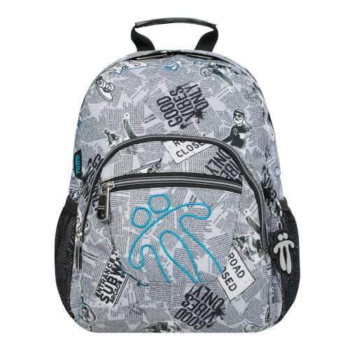 mochila-escolar-estampado-newspaper-tempera-con-codigo-de-color-multicolor-y-talla-unica--principal.jpg