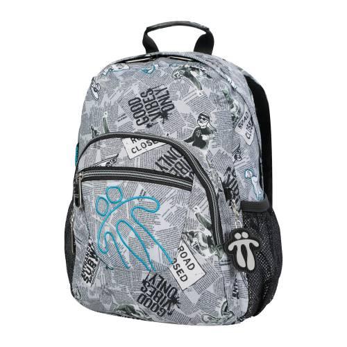 mochila-escolar-estampado-newspaper-tempera-con-codigo-de-color-multicolor-y-talla-unica--vista-2.jpg