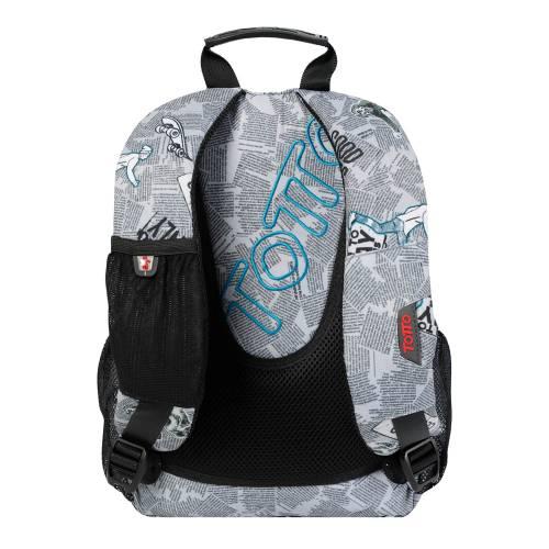 mochila-escolar-estampado-newspaper-tempera-con-codigo-de-color-multicolor-y-talla-unica--vista-3.jpg
