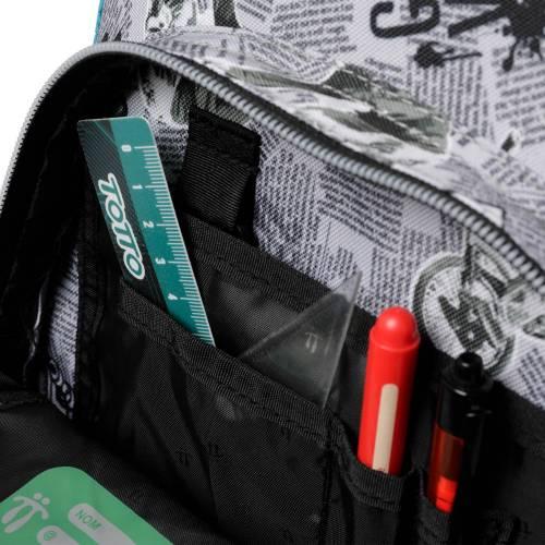 mochila-escolar-estampado-newspaper-tempera-con-codigo-de-color-multicolor-y-talla-unica--vista-6.jpg
