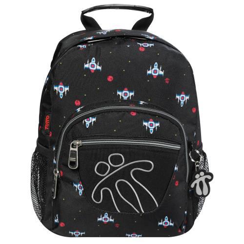 mochila-escolar-estampado-naves-espaciales-tempera-con-codigo-de-color-multicolor-y-talla-unica--principal.jpg