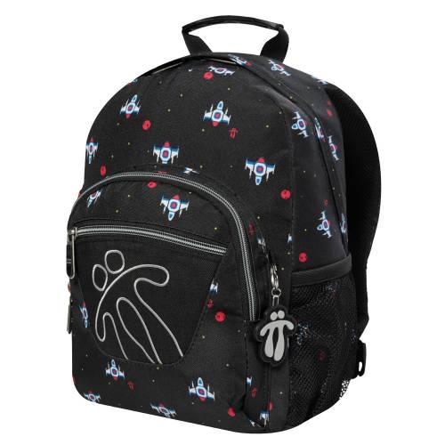 mochila-escolar-estampado-naves-espaciales-tempera-con-codigo-de-color-multicolor-y-talla-unica--vista-2.jpg