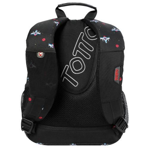 mochila-escolar-estampado-naves-espaciales-tempera-con-codigo-de-color-multicolor-y-talla-unica--vista-3.jpg