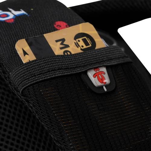 mochila-escolar-estampado-naves-espaciales-tempera-con-codigo-de-color-multicolor-y-talla-unica--vista-4.jpg