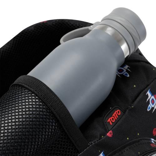 mochila-escolar-estampado-naves-espaciales-tempera-con-codigo-de-color-multicolor-y-talla-unica--vista-5.jpg