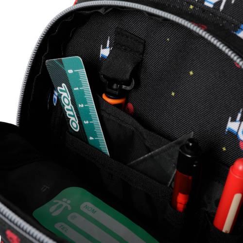 mochila-escolar-estampado-naves-espaciales-tempera-con-codigo-de-color-multicolor-y-talla-unica--vista-6.jpg