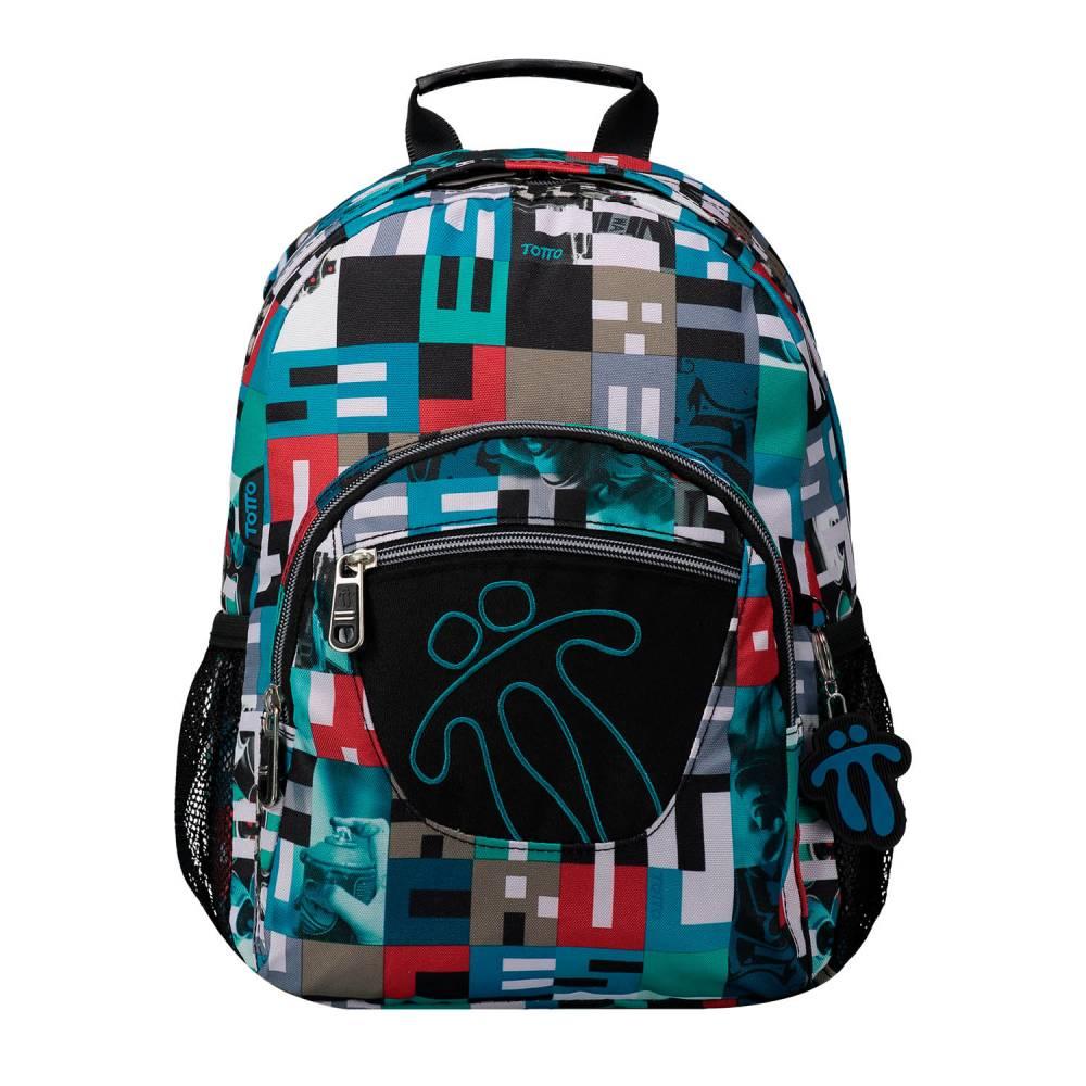 mochila-escolar-estampado-sprayl-tempera-con-codigo-de-color-multicolor-y-talla-unica--principal.jpg
