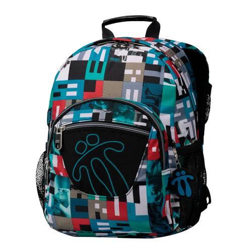 mochila-escolar-estampado-sprayl-tempera-con-codigo-de-color-multicolor-y-talla-unica--vista-2.jpg