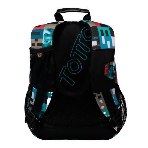 mochila-escolar-estampado-sprayl-tempera-con-codigo-de-color-multicolor-y-talla-unica--vista-3.jpg
