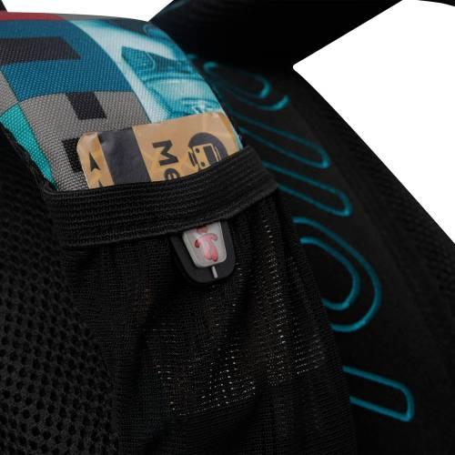 mochila-escolar-estampado-sprayl-tempera-con-codigo-de-color-multicolor-y-talla-unica--vista-4.jpg