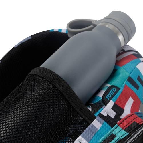 mochila-escolar-estampado-sprayl-tempera-con-codigo-de-color-multicolor-y-talla-unica--vista-5.jpg