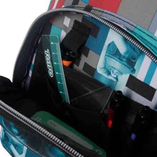 mochila-escolar-estampado-sprayl-tempera-con-codigo-de-color-multicolor-y-talla-unica--vista-6.jpg