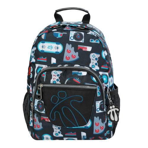 mochila-escolar-estampado-tronner-tempera-con-codigo-de-color-multicolor-y-talla-unica--principal.jpg
