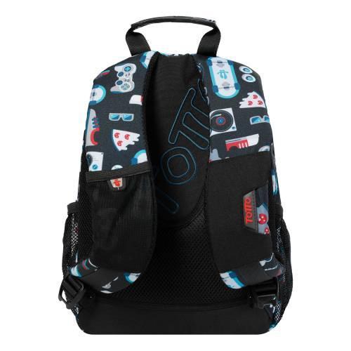 mochila-escolar-estampado-tronner-tempera-con-codigo-de-color-multicolor-y-talla-unica--vista-3.jpg
