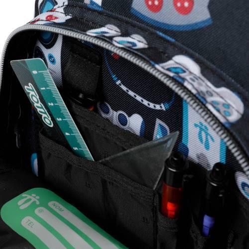 mochila-escolar-estampado-tronner-tempera-con-codigo-de-color-multicolor-y-talla-unica--vista-6.jpg