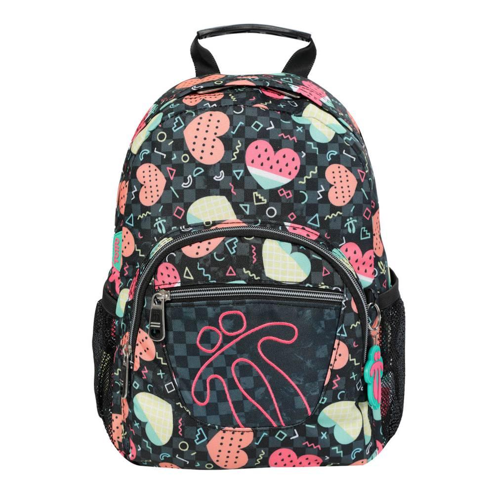 mochila-escolar-estampado-horsey-tempera-con-codigo-de-color-multicolor-y-talla-unica--principal.jpg